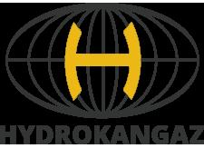 hydrokangaz.pl